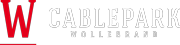 Logo Cablepark Wollebrand