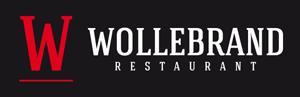 Logo Restaurant Liggend 300