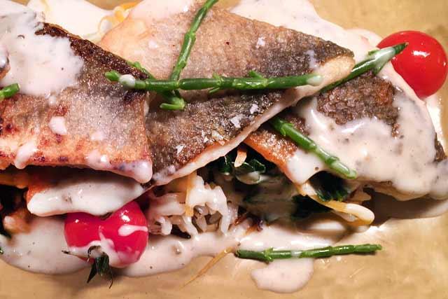 Restaurant Honselersdijk Naaldwijk S Gravenzande